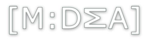 logo medea WEB