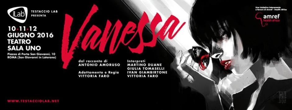 by Paolo Castaldi