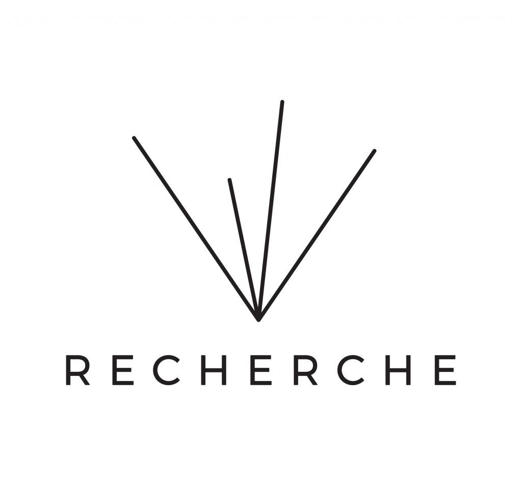 RECERCHE_vittESEC